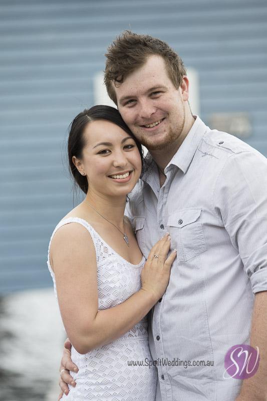 ma-pre-wedding-0005
