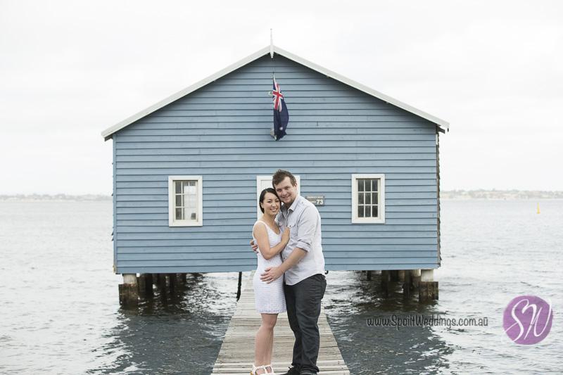 ma-pre-wedding-0008