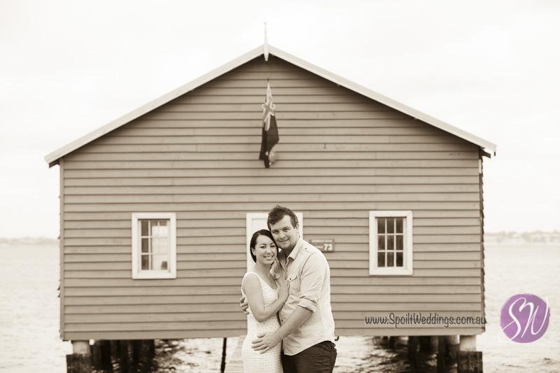ma-pre-wedding-0009