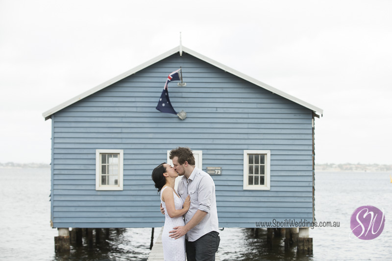 ma-pre-wedding-0010
