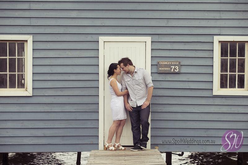 ma-pre-wedding-0013