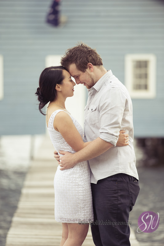 ma-pre-wedding-0020