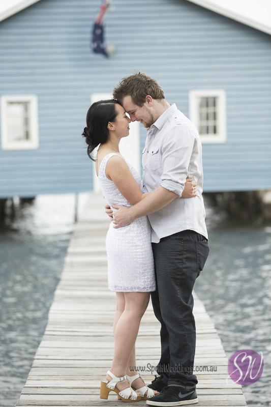 ma-pre-wedding-0021