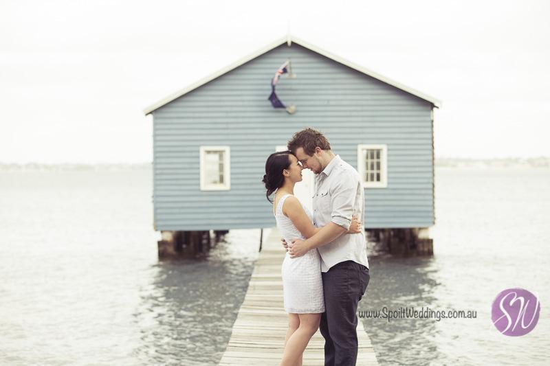 ma-pre-wedding-0022