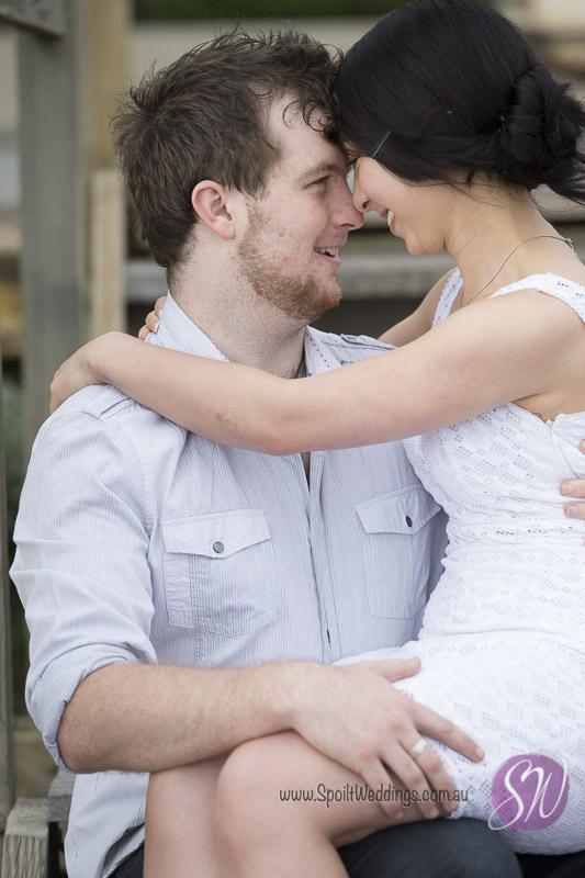 ma-pre-wedding-0039
