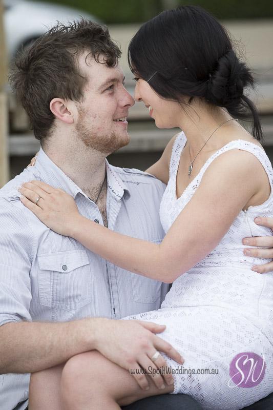 ma-pre-wedding-0041