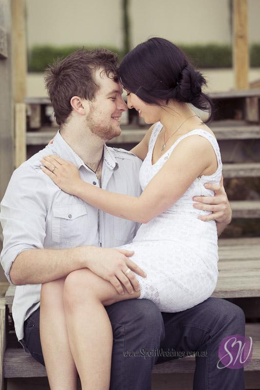 ma-pre-wedding-0042