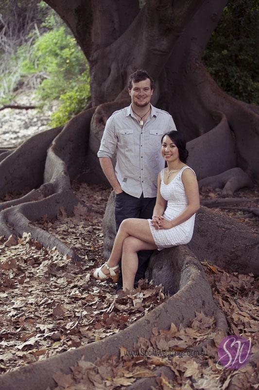 ma-pre-wedding-0047