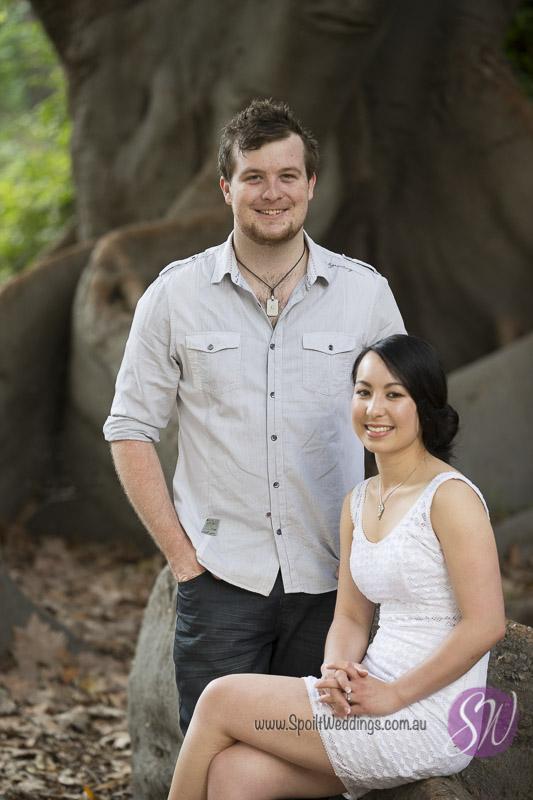 ma-pre-wedding-0048