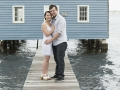 ma-pre-wedding-0007