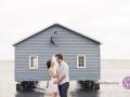 ma-pre-wedding-0011