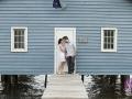 ma-pre-wedding-0012