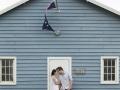ma-pre-wedding-0014