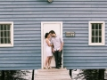 ma-pre-wedding-0015