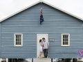 ma-pre-wedding-0016