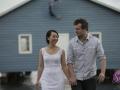ma-pre-wedding-0019