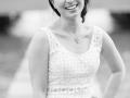 ma-pre-wedding-0029