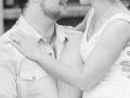 ma-pre-wedding-0040