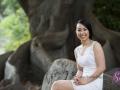 ma-pre-wedding-0046