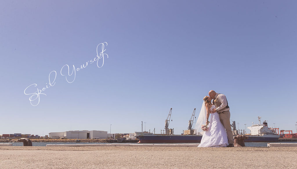 fremantle-wedding-1108